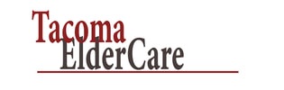 Tacoma Elder Care